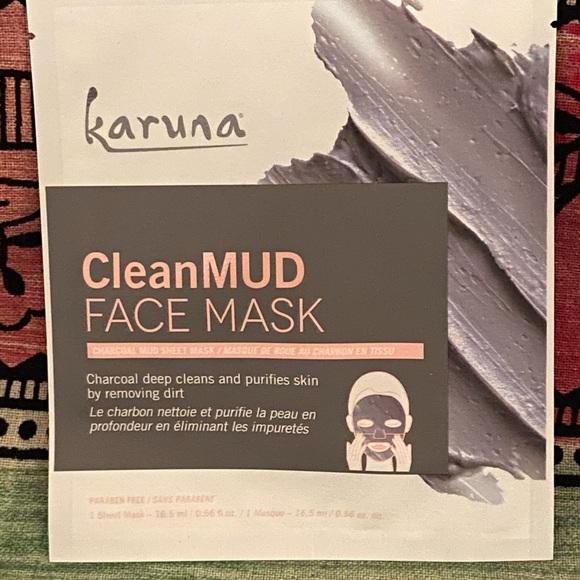 karuna Other - FREE w Bundle Karuna Face Mask